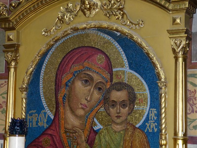 Theotokos2